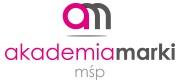 Logo Akademia Marki