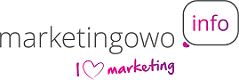 Logo Marketingowo.info I Love 02 RGB